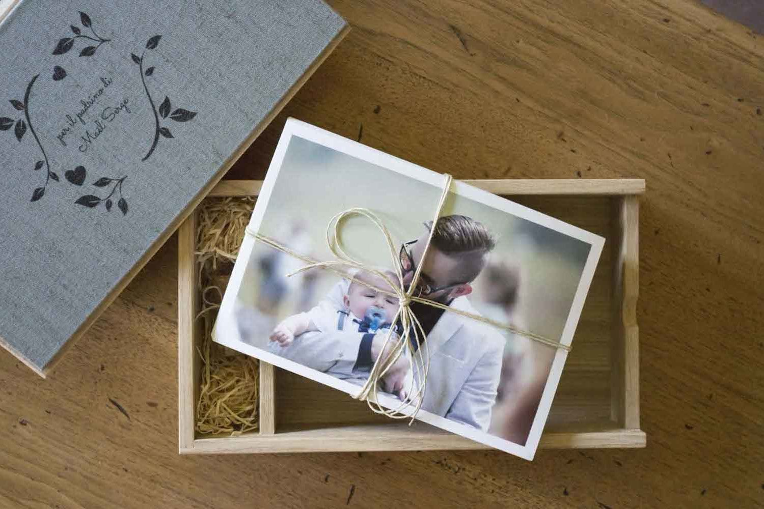 MEMORY-BOX-DUE42-FOTOGRAFIE-2
